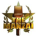 THEMANZAI